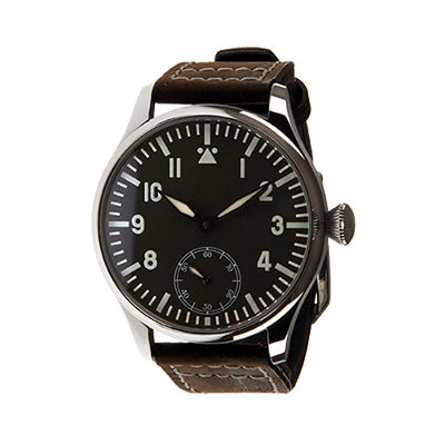 B-UHR ME 109 WATCHES