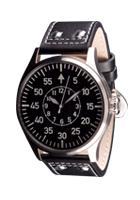 PILOT 50 mm Typ B Limited edition Automatic