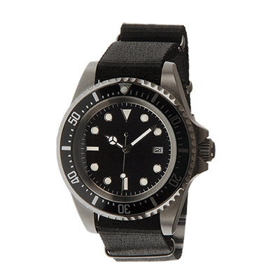 B-UHR U BOAT 29 WATCHES