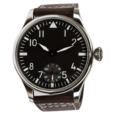 B-UHR FW 190 WATCHES