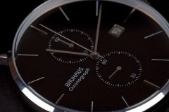 Chronograph-black-05.jpg