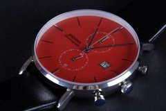 Chronograph-red-05.jpg
