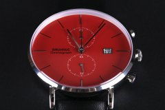 Chronograph-red-06.jpg