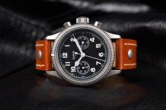 Hanhart-tribute-chronograph01.jpg