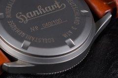Hanhart-tribute-chronograph03.jpg