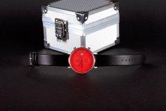 Chronograph-red-03.jpg
