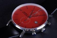 Chronograph-red-05.jpg