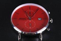 Chronograph-red-06.jpg