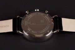 Chronograph-red-09.jpg