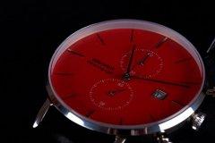 Chronograph-red-10.jpg