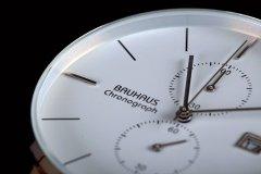 Chronograph-white-02.jpg