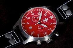 B-UHR-LUFTWAFFE-flieger-chronograph-RED-limited-edition-04.jpg