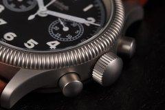 Hanhart-tribute-chronograph02.jpg