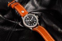 Hanhart-tribute-chronograph04.jpg