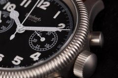 Hanhart-tribute-chronograph05.jpg