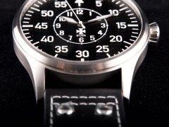PILOT50mm-typB-logo-8.jpg